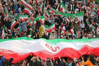 إيران تُعلن انسحاب أنديتها من دوري أبطال آسيا 2020