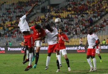 بث مباشر | قرعة تصفيات كأس العالم 2022 .. تعرف على موقف مصر
