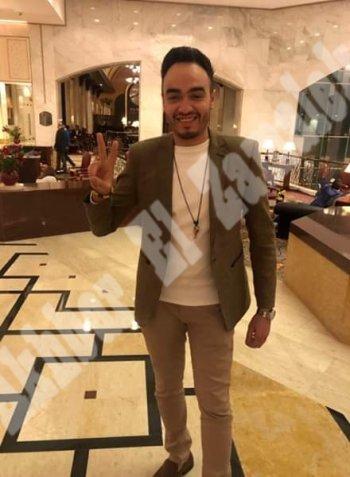 جمال بلماضى يعلن مؤازرة الترجي التونسي فى السوبر الإفريقي بسبب الثلاثى