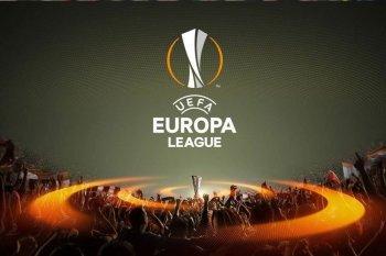 6 مواجهات نارية في الدوري الأوروبي .. تعرف على مواعيد المباريات والقنوات الناقلة