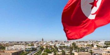 تركيا وتونس يتحديان كورونا بـ 11 مواجهة كروية .. اقرأ التفاصيل