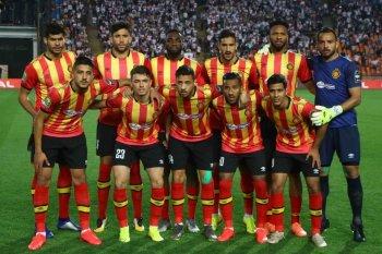 الترجي يتحدى كورونا ويتأهل لربع نهائي كأس تونس