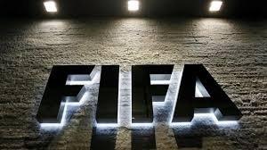 الفيفا يغير موعد كأس العالم للأندية واليوفا يجبر أندية أوروبا على إنهاء الدوري فى هذا الموعد