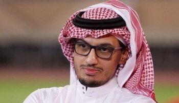 رغم احتياطاته الشديدة | إصابة نائب رئيس نادي سعودي بفيروس كورونا