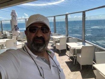 مجدى عبد الغنى يقصف جبهة الخطيب ويؤكد هذا المدرب كان بيكرهنى وطالبنى بالرحيل عن الأهلي