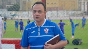 أكد أنه وافق على العرض | طارق يحيى يكشف تفاصيل مفاوضات الزمالك مع لاعب الأهلي