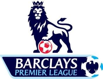 مفاجأة جديدة   الدوري الإنجليزي سيعود .. اقرأ التفاصيل وتوقعات بالغاء الكاليتشيو
