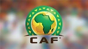 تقارير صحفية تكشف قرار كاف النهائي بشأن مباريات نصف نهائي دوري أبطال إفريقيا