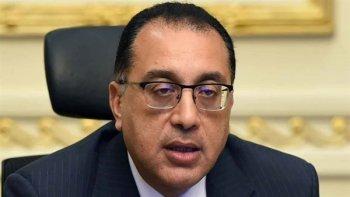 مجلس الوزراء يصدر بيان لكشف حقيقة إتخاذ إجراءات جديدة لمواجهة فيروس كورونا
