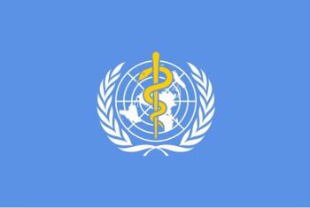 منظمة الصحة العالمية تصدم الفيفا بفرمان خطير