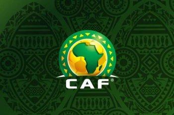 موعد جديد لاستئناف مباريات دوري أبطال أفريقيا .. تعرف عليه