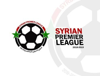 تخفيض رواتب لاعبي الدوري السوري والعجان اتمنى العودة إلى الزمالك