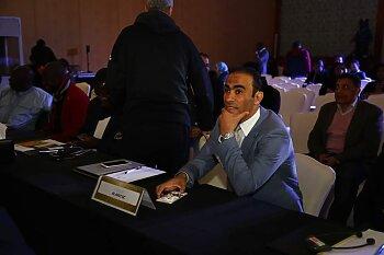 رامز جلال يطلب رقم ضخم  من سيد عبد الحفيظ مقابل عدم اذاعة حلقة الاخير
