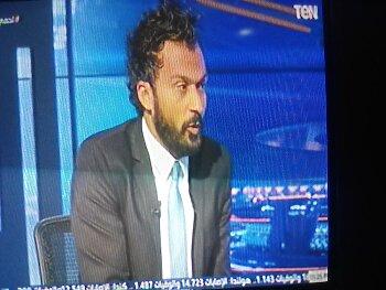 إبراهيم سعيد  ..درويش   حاول ضمى للزمالك  بعد مرتضي منصور والعميد  خسر جماهير القطبين