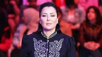 القبض على رئيس الترجي التونسي سابقا  بتهمة التحرش الجنسى بإعلامية شهيرة