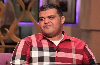 أحمد فتحي يكشف كواليس انتمائه للزمالك .. وقصة إلغاء هدف المعلم  في مرمى الأهلي ونجم الزمالك غير عادى