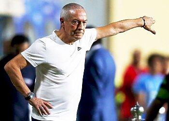 حل مشكلة  فيريرا ...وموقع تونسى يكشف ترشيح الزمالك لمونديال الأندية تعرف على التفاصيل