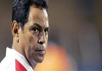 قناة ابوظبي تكشف إصابة محمود سعد مدرب الزمالك السابق بفيروس كورونا