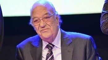 عاجل | وفاة الفنان حسن حسني فى دار الفؤاد ووفاة حكم مصرى بفيروس كورونا