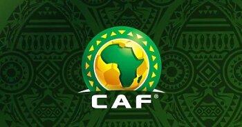كاف يعلن مصير البطولات الإفريقية .. والجبلايةة تعلن عودة الدوري ويكشف حالة محمود سعد