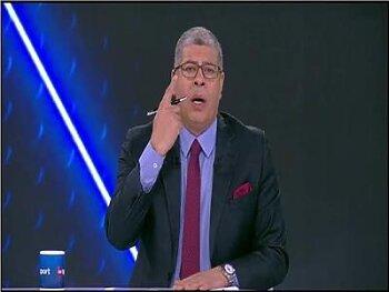 شوبير: العقوبات في انتظار الأهلي .. والزمالك ليس طرفًا في أزمة الوداد .. وفريق جديد يظهر في الدوري