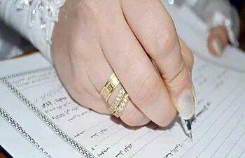 مجلس الوزراء يحدد 3 شروط لعقد الزواج فى مصر خلال زمن الكورونا وبشرة خير من وزارة الصحة للمرضى