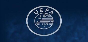 رسميًا | «يويفا» يعلن مواعيد مباريات دوري أبطال أوروبا .. وضربة جديدة لتركيا