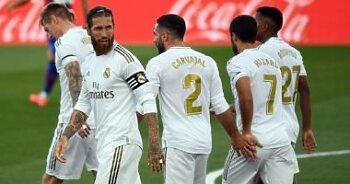 ظهور ريال مدريد ضمن 4 مواجهات على صفيح ساخن اليوم .. تعرف على مواعيد مباريات اليوم والقنوات الناقلة والبث المباشر