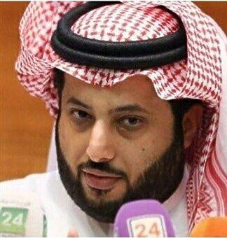 تبرعات تركي آل الشيخ للأهلي.. أحاديث مختلفة ومبالغ خرافية