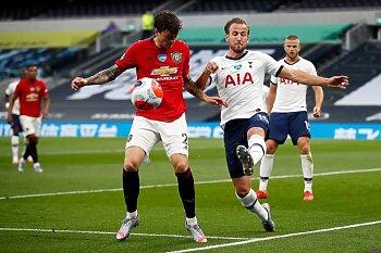 تعادل فى ديربى إنجلترا وسقوط برشلونة بالليجا الإسباني وفوز بالعشرة في الدورى الروسي