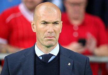 ريال سوسيداد وريال مدريد ..تعليق مثير لزيدان وخبير تحكيمى يتحدث عن أهداف اللقاء