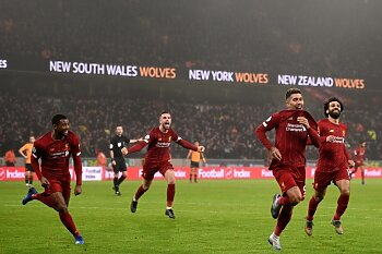 اليوم ...ليفربول وريال مدريد وأكثر من 10 مواجهات ساخنة  .. تعرف على مواعيد المباريات والقنوات الناقلة والبث المباشر
