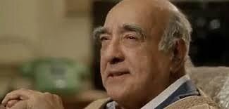 يوسف داوود .. أسرار وكواليس وصور والاسم  الحقيقى  لا تعرفها عن مهندس الضحك