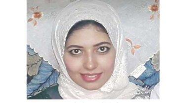 قتل واغتصاب | ايمان عادل ضحية أبشع جرائم القتل في مصر .. التفاصيل الكاملة