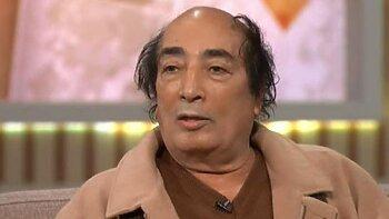 عبد الله مشرف يتحدث عن دخول المستشفى وحقيقة إصابته بفيروس كورونا