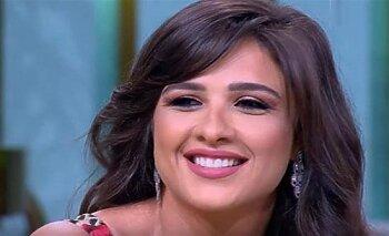 5 مشاهد تخطف الأنظار في حياة ياسمين عبد العزيز بعد الزواج من العوضى