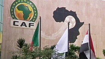 تقارير مغربية تكشف محاولات الزمالك والأهلي نقل قبل نهائي إفريقيا الى الإمارات