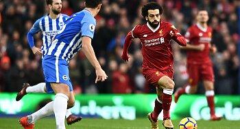 ليفربول والمان سيتي وبرشلونة أبرز المواجهات .. تعرف على مواعيد مباريات اليوم والقنوات الناقلة