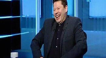 اخبار الزمالك اليوم  ..رضا عبد العال ينصح أوباما وازمة عقد عبد الغنى والتجديد لفرجانى ساسى بعد عودته إلى القاهرة