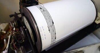 زلزال جديد يهز مصر  تعرف على التفاصيل