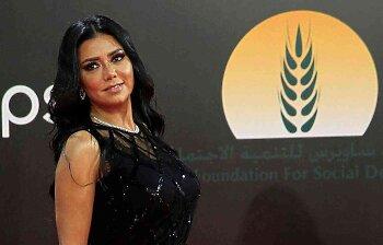رانيا يوسف ..تقلب تويتر  بكشف 4 متحرشين..روبى تقلب  انستجرام بكاش مايوه ساخن