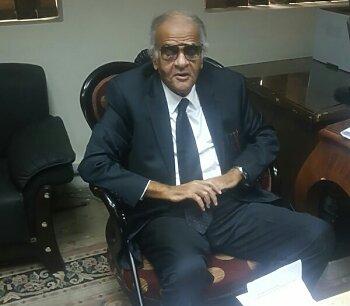 أول رد من ممدوح عباس على مرتضى منصور