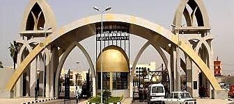 عكاشة يكشف سر تفوق جامعة طنطا على 7 جامعات