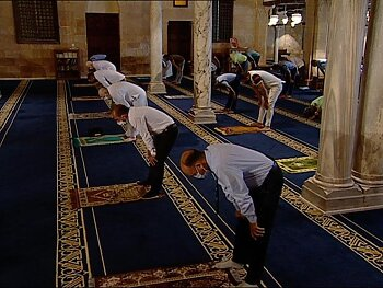 ترند مصر اليوم | صلاة الجمعة .. علياء البسيوني .. Lucifer .. هشام علام مغتصب الصحفيات