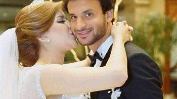 زوجة محمود علاء تقلب إنستجرام لقصف جماهير الأهلي .شوبير يعترف بقوة ونش الزمالك ويؤكد هدفه في إنبى مكافأة من السماء