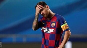 أسبانيا تدمر ماكينات المانيا فى الوقت القاتل  .  ميسي يستمر في برشلونة   . ميدو يكشف رئيس برشلونة مهدد بالسجن وهذه مشكلة كومان