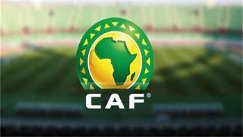 رسميًا   كاف يعلن مواعيد نصف نهائي دوي أبطال إفريقيا