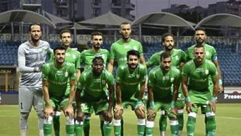 الأهلى يغرق في الاسكندرية ..طرد    .. شاهد ضربة جزاء ضائعة من أحمد رفعت