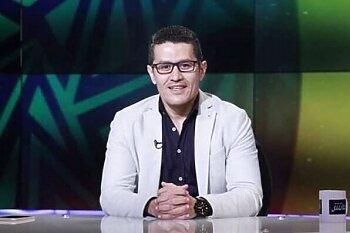 إبراهيم  سعيد : مهمة باتشيكو صعبة ..وعبد العال يكشف ازمة الزمالك ..عفيفى يهاجم أحمد ياسر ريان