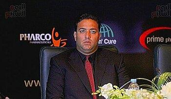 ميدو يكشف تحركات مرتضي منصور ضد اللجنة الأولمبية للحفاظ على رئاسة الزمالك